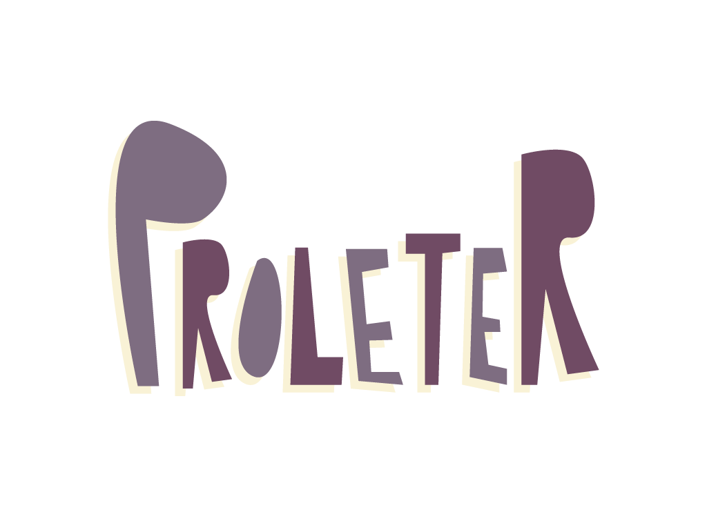 ProleteR Official Website